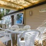 TERRASSE-MH-2-CHAMBRES-610x320