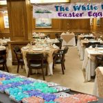 white-house-mess-easter1